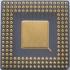 AMD AM486DX4-100 V16BGI B