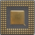 AMD AM486DX4-100 V16BGC B