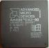 AMD A80486DX2-80 NV8T F