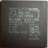 AMD A80486DX4-100 SV8B F