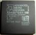 AMD A80486DX4-100 NV8T F