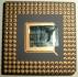 AMD A80486DX4-100 NV8T B