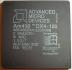 AMD A80486DX4-120 SV8B F