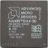AMD A80486DX4-90 NV8T F