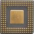 AMD A80486DX4-90 NV8T B