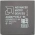 AMD A80486DXL2-66 F