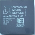 AMD A80486SX2-66 F