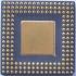 AMD A80486SX2-66 B