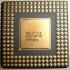 AMD A80486DX-40 B