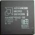 AMD A80486DX2-50 F