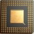 AMD A80486DX2-66 NV8T B