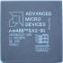 AMD A80486SX2-50 N F