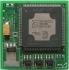 AMD AM5x86-P75 F