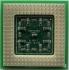 AMD AM5x86-P75 B