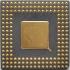 AMD AM486DX5-133 V16BGC B