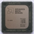 AMD AM486DX5-133 V16BHC F