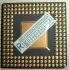 AMD X5 133 ADW B