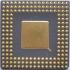AMD AM486DX5-133 W16BGC B