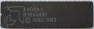 AMD D8086-1 F