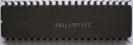AMD D8088/LF B