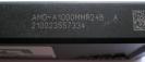 AMD A1000MMR24B B