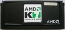 AMD K7 600 ES F