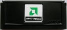 AMD A0900MMR24B F