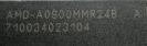 AMD A0900MMR24B B