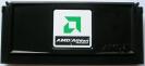 AMD K7550MTR51B F