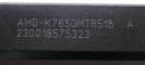 AMD K7650MTR51B B