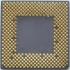 AMD A0800AMT3B B