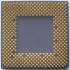 AMD A1333AMS3C B