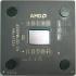 AMD A1400AMS3C F