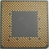 AMD A1400AMS3C B