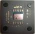 Athlon 15