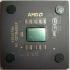 AMD A0900AMT3B F