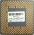 AMD A1000AMT3C B