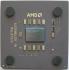AMD A1200AMS3C F