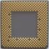 AMD A1200AMS3C B