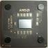 Athlon 9