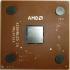 Athlon XP 1