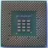 Athlon XP 6
