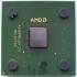 Athlon XP 9