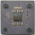 AMD D600AUT1B F