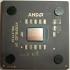 AMD D750AUT1B F