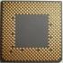 AMD D750AUT1B B