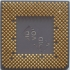 AMD DHD1000AMT1B B