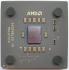 AMD DHD1200AMT1B F