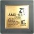 AMD K5 PR120 ABQ F