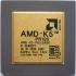 AMD K5 PR120 ABR F